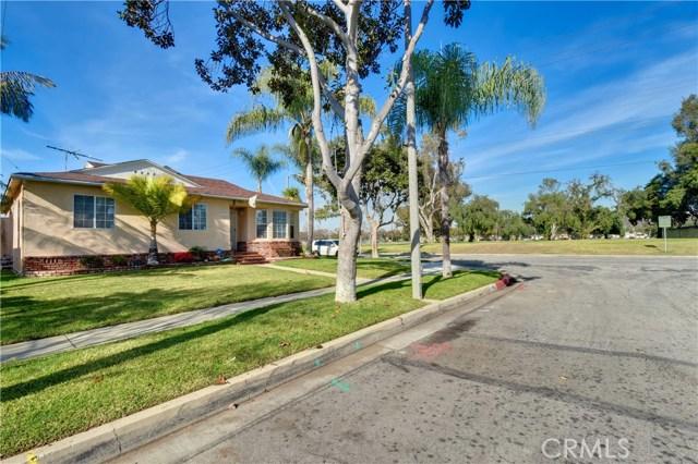 3943 Snowden Av, Long Beach, CA 90808 Photo 2