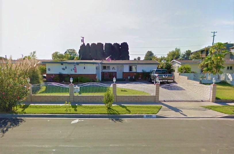 10051 Milneburg St, Anaheim, CA 92804 Photo 0