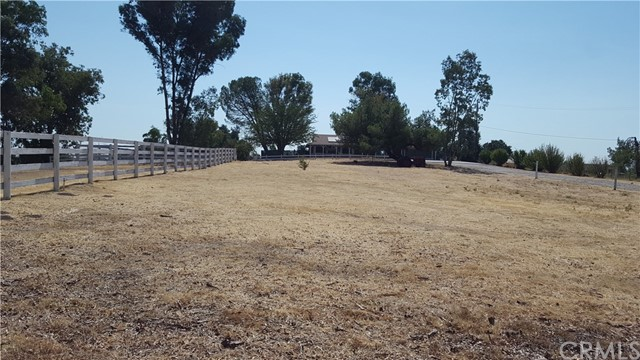 4170 Whispering Oak Way Paso Robles, CA 93446 - MLS #: NS17211975