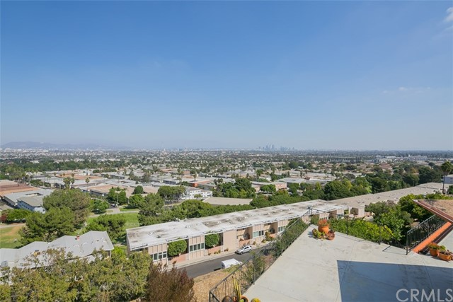 4149 Don Jose Dr, Los Angeles, CA 90008 Photo 6