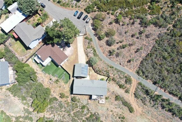 9508 Timberline Court, Kelseyville CA: http://media.crmls.org/medias/284a8722-bda8-4252-9bf0-94b19523dd3c.jpg