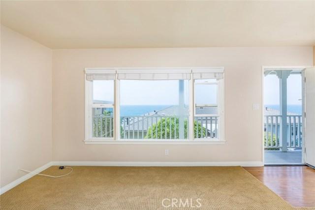 326 Paseo De La Playa Unit B Redondo Beach, CA 90277 - MLS #: SB18191274