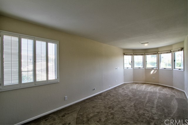 24131 Windward Drive, Dana Point CA: http://media.crmls.org/medias/284b5094-523f-4b84-ae43-a53d992dd173.jpg