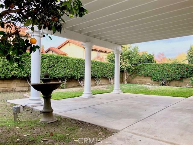 独户住宅 为 销售 在 13329 Beach Street Cerritos, 加利福尼亚州 90703 美国