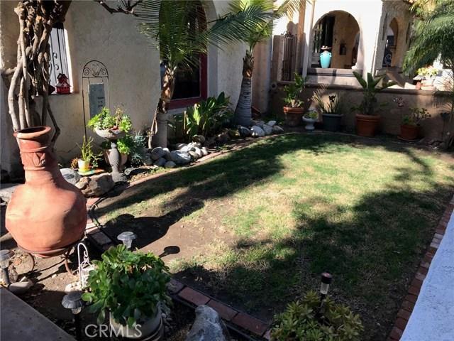 207 Glendora Av, Long Beach, CA 90803 Photo 3