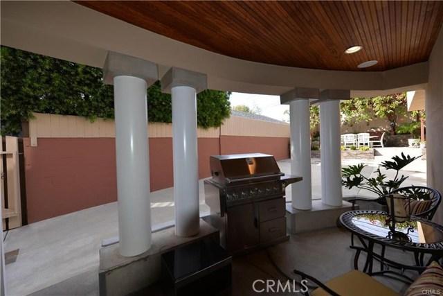 1210 S Irena Ave, Redondo Beach, CA 90277 photo 28