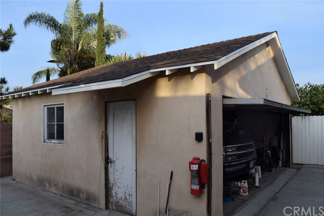 1655 216th Street, Torrance, California 90501, 4 Bedrooms Bedrooms, ,2 BathroomsBathrooms,Single family residence,For Sale,216th,PW19266283