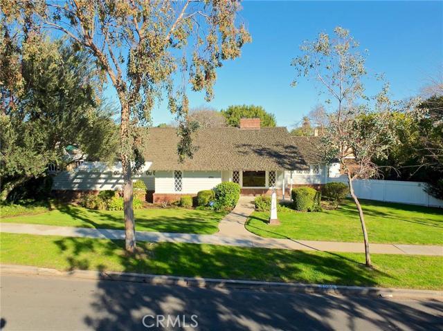 4000 Chestnut Avenue Long Beach CA  90807