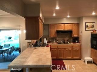 430 El Portal Drive Merced, CA 95340 - MLS #: MC18185608