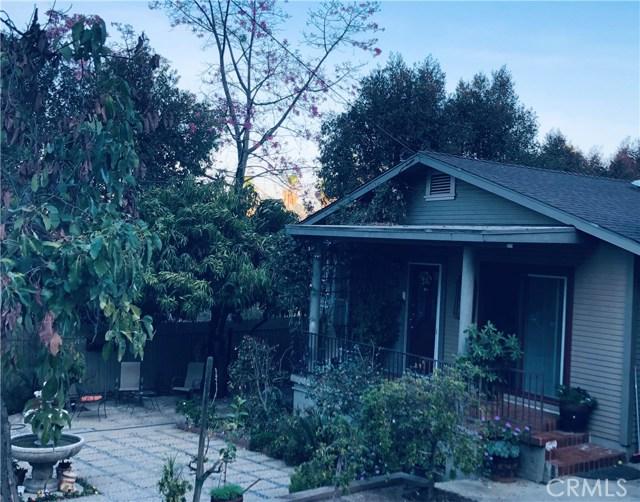1472 Landa St, Los Angeles, CA 90031 Photo 0