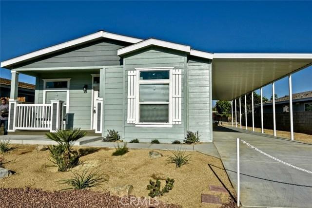 38440 Desert Greens Drive 38440, Palm Desert, CA, 92260