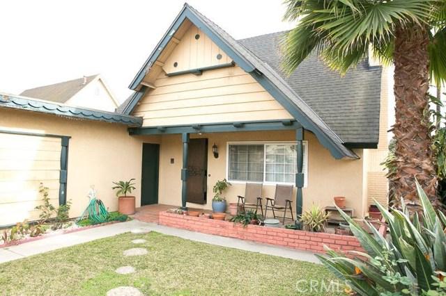 136 W Simmons Av, Anaheim, CA 92802 Photo 5