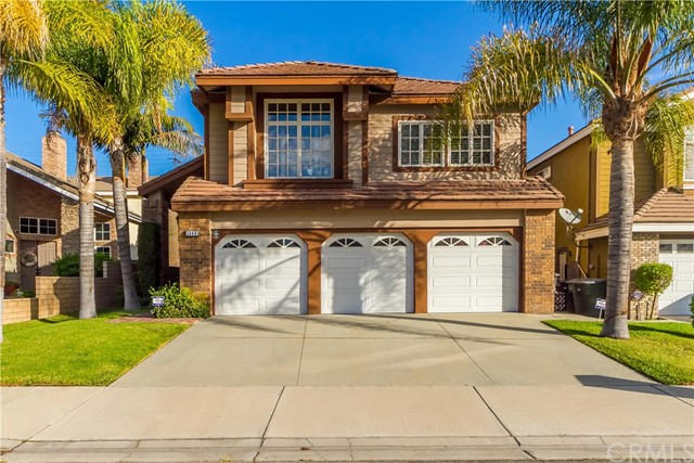 , CA  is listed for sale as MLS Listing PW17244044