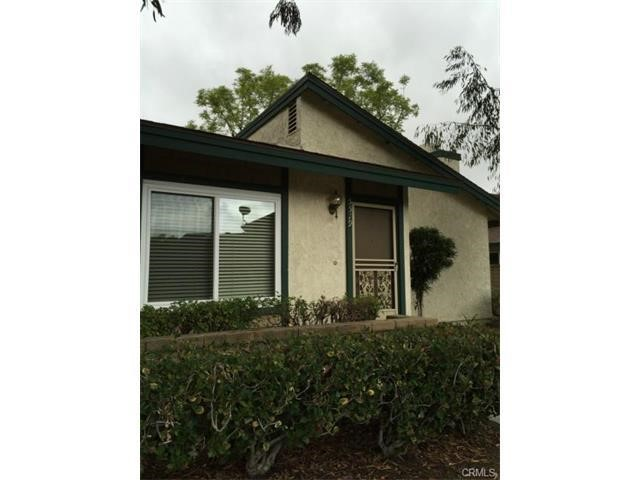 Single Family Home for Rent at 5519 Muir St Buena Park, California 90621 United States