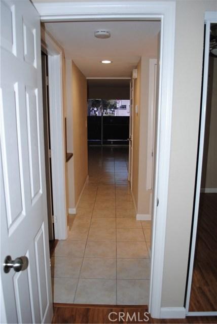 1250 S Brookhurst St, Anaheim, CA 92804 Photo 21