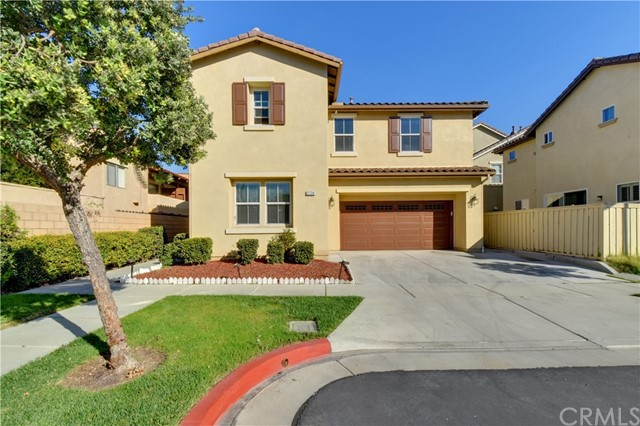 2736 W Madison Cr, Anaheim, CA 92801 Photo 6