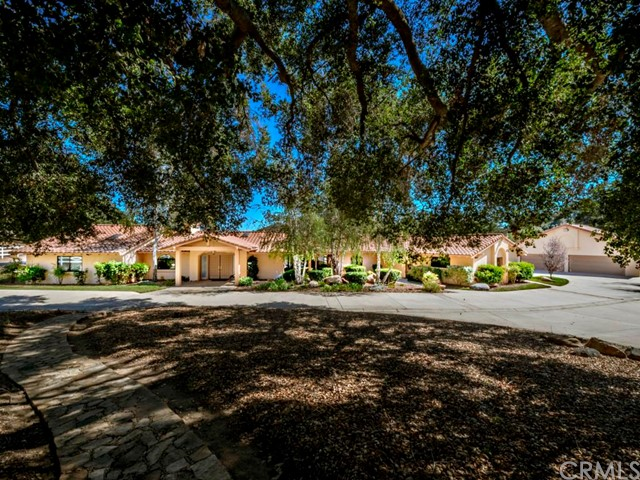 , CA  is listed for sale as MLS Listing SW15136227