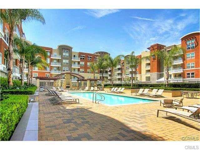 Condominium for Rent at 12688 Chapman St Garden Grove, California 92840 United States