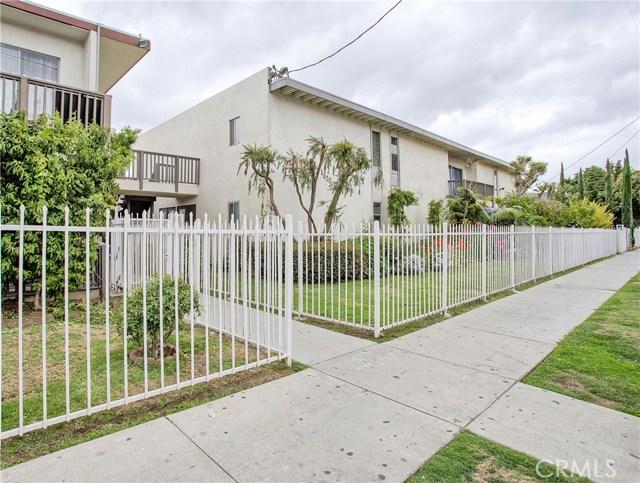 1426 W 224th St, Torrance, CA 90501 photo 4