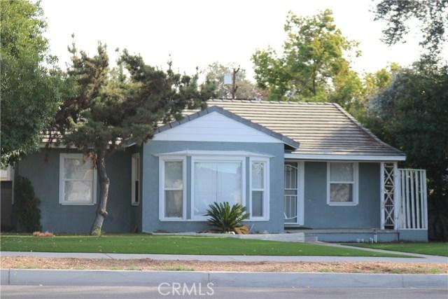 702 N San Antonio, Upland CA: http://media.crmls.org/medias/285aaaea-d21d-4ca8-bf09-e2e3b4604a07.jpg