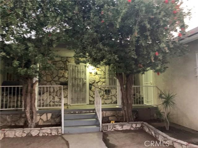 Photo of 776 E 48th Street, Los Angeles, CA 90011