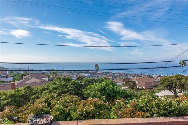 411 Via Mesa Grande, Redondo Beach, CA 90277 photo 22
