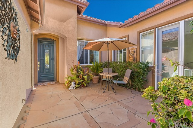 9138 Filaree Court Corona, CA 92883 - MLS #: PW18268188