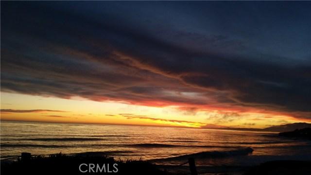 6736 Moonstone Beach Drive, Cambria CA: http://media.crmls.org/medias/285cde65-fcb1-473e-af05-7652a2cd4ce3.jpg