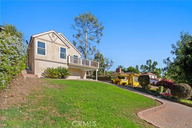 Photo of 1240 N Lemon Street, Fullerton, CA 92831