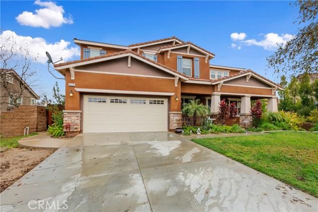 9278 Archwood Court, Riverside CA: http://media.crmls.org/medias/285e782d-dd1c-4c22-b943-956036ff5590.jpg