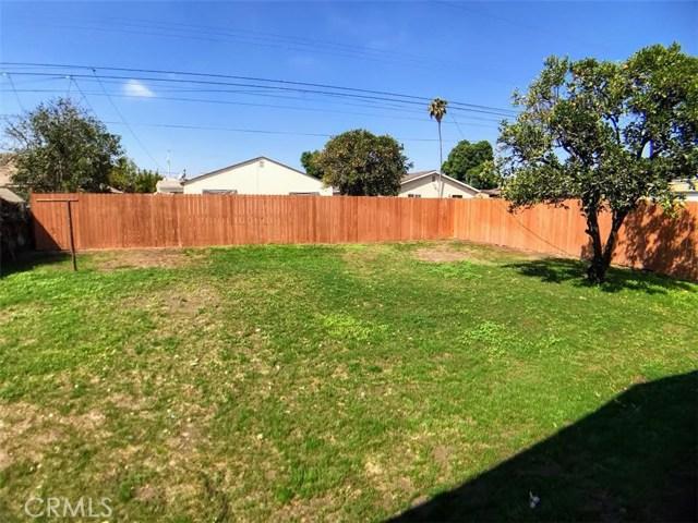 11923 Maidstone Avenue, Norwalk CA: http://media.crmls.org/medias/285e899a-421c-4de5-b7cc-8eac64fe1f4b.jpg