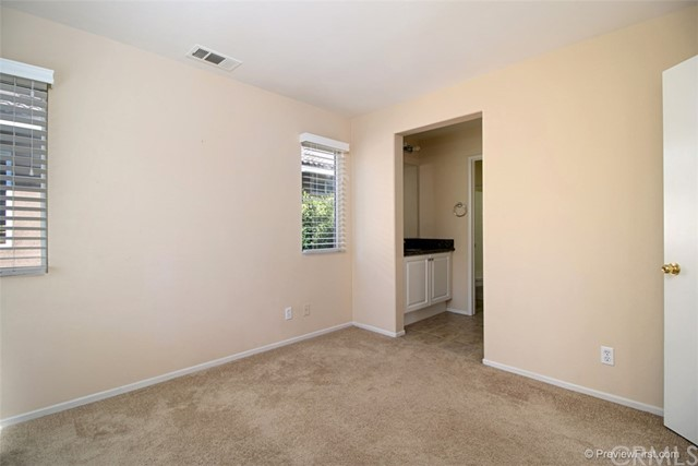 116 Saint James, Irvine, CA 92606 Photo 21