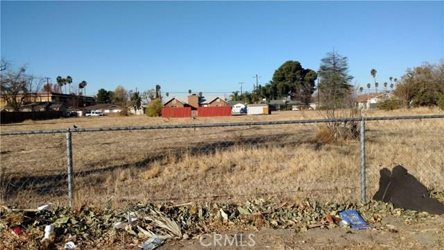 236 Girard Street, Hemet, CA, 92544