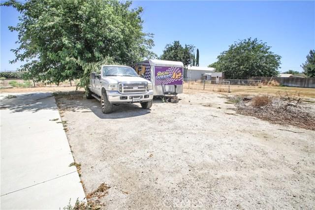 1241 W Esplanade Avenue Hemet, CA 92543 - MLS #: CV17134967