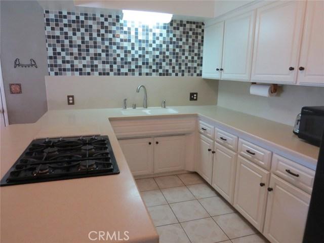 1043 Prospect Place Vista, CA 92081 - MLS #: SW17174825