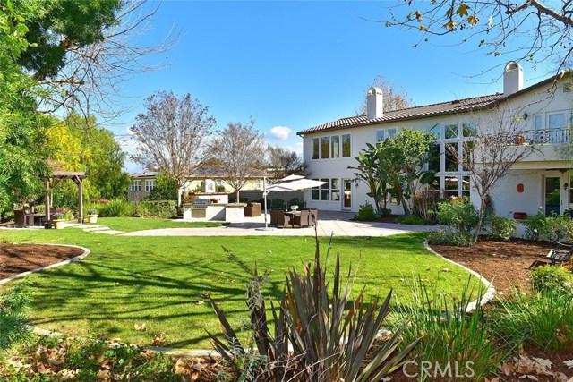1335 Bentley Court, West Covina CA: http://media.crmls.org/medias/28617507-d50a-4f0d-b869-604f69084528.jpg