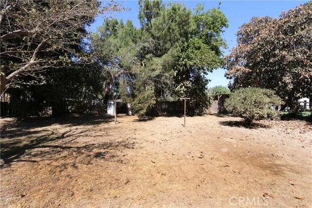11626 Monte Vista Avenue, Chino CA: http://media.crmls.org/medias/28627a52-8af2-49ed-a0f3-0daf620aef5f.jpg