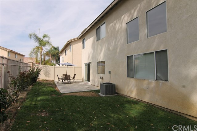 32176 Via Arias, Temecula, CA 92592 Photo 26