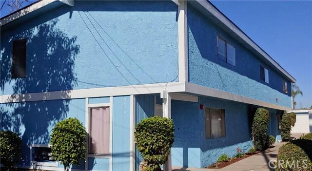 2519 Vanderbilt Ln 2, Redondo Beach, CA 90278 photo 11