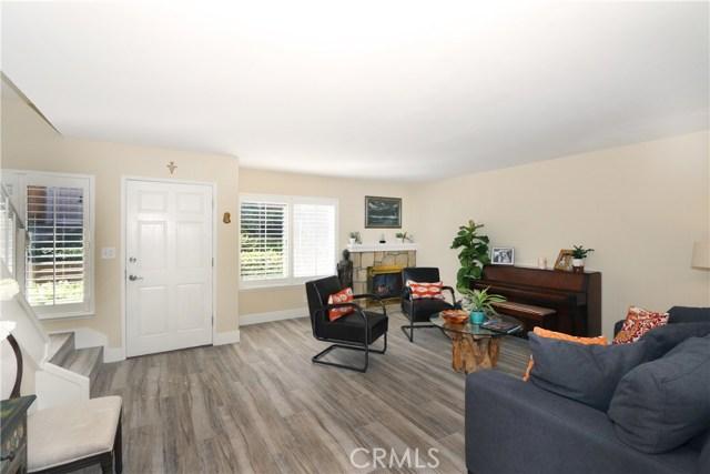 Photo of 28009 Ridgebluff Court, Rancho Palos Verdes, CA 90275