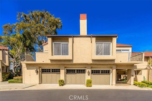 89 Stanford Ct, Irvine, CA 92612 Photo 0