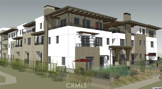 Condominium for Rent at 239 Marengo Avenue S Pasadena, California 91101 United States