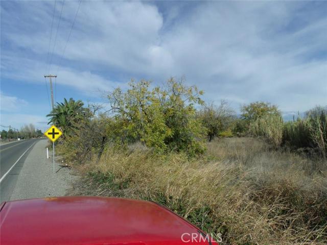 0 Highway 99, Orland CA: http://media.crmls.org/medias/2866ea56-dc90-4be5-82c8-d1e5fea0765f.jpg