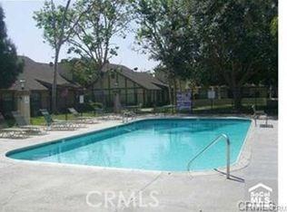 Condominium for Rent at 4823 Fieldbrook Lane Cypress, California 90630 United States