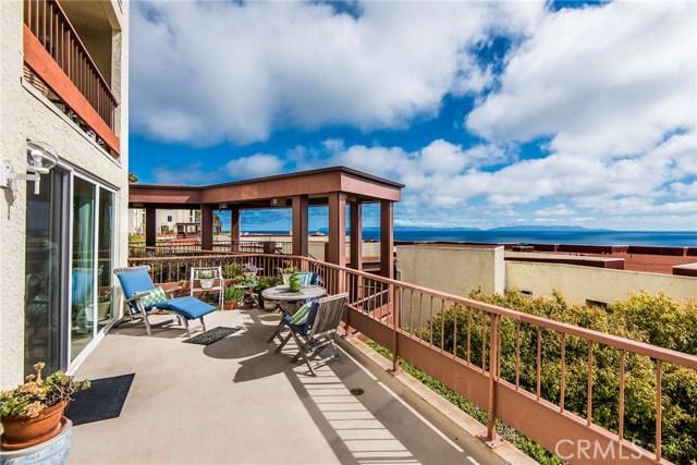 3200 La Rotonda Drive 403  Rancho Palos Verdes CA 90275