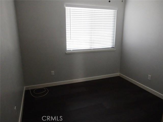 2692 W Almond Tree Ln, Anaheim, CA 92801 Photo 15