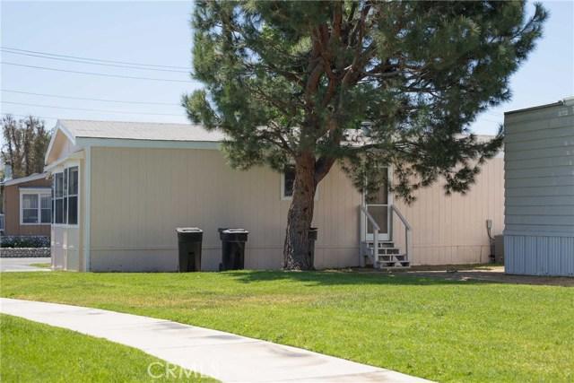 5815 E La Palma Av, Anaheim, CA 92807 Photo 24
