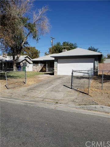 , CA  is listed for sale as MLS Listing DW18263387
