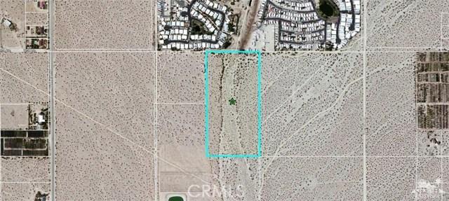 0 Dillon Road, Desert Hot Springs CA: http://media.crmls.org/medias/286d5f4c-2c77-44af-a7f6-96491b66264f.jpg