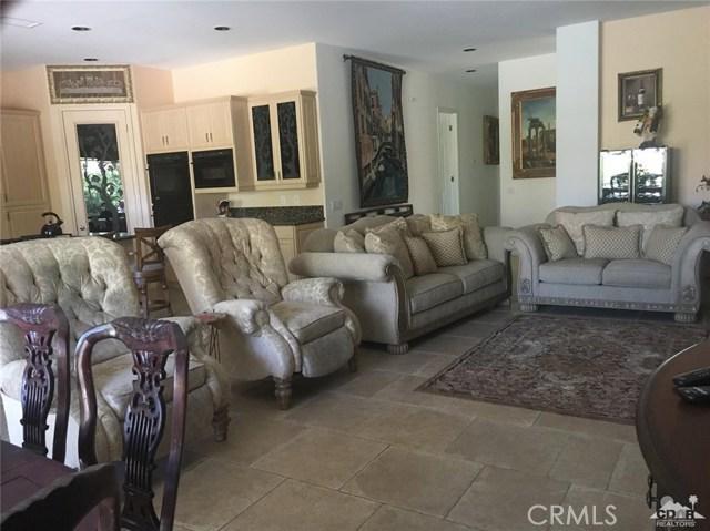 7 Maurice Court, Rancho Mirage CA: http://media.crmls.org/medias/286da21f-71cd-4d65-b5dd-3fe664c0ed0a.jpg